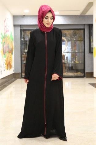 - MR Kolu Taşlı Dubai Ferace 5450-9