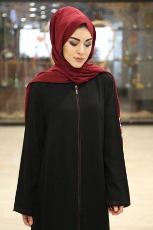 - MR Kolu Taşlı Dubai Ferace 5450-8 (1)