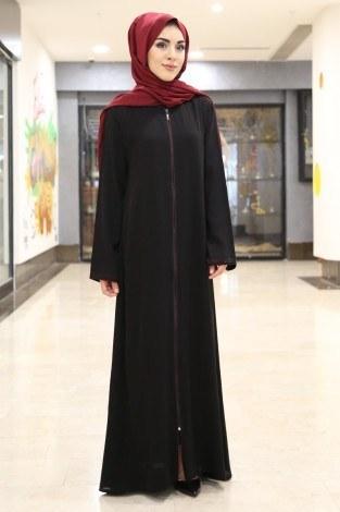 - MR Kolu Taşlı Dubai Ferace 5450-8