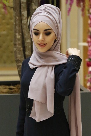 - Sade Bone Şal 40122-2 Lila (1)
