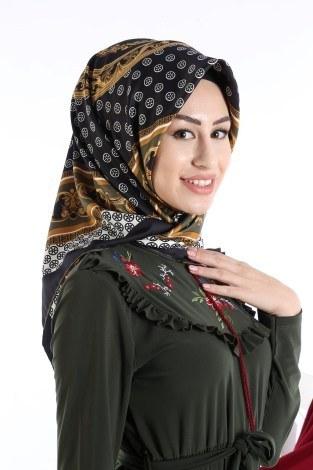 - Twill Eşarp 0844-01 (1)