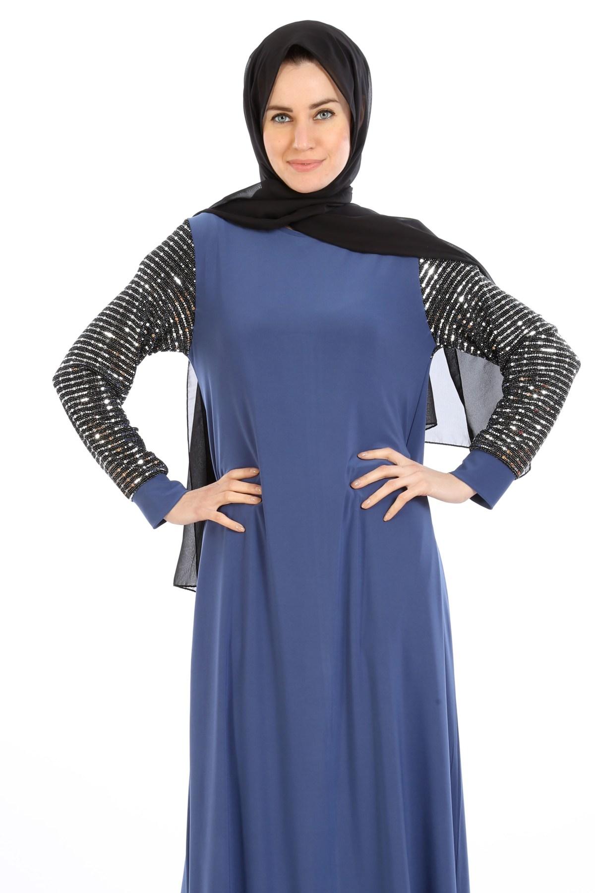 89c13f0d9d65c Elbise, Elbise Modelleri | Modasena.com