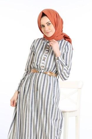 - Keten Elbise 01579-01 (1)