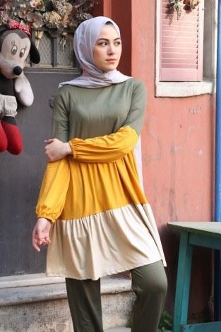 - Renk Katmanlı İkili Takım 5166-04 (1)