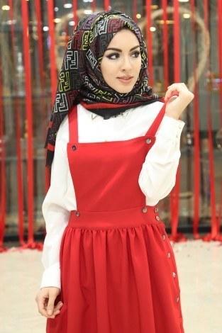 - Salopet Elbise 5065-3 (1)