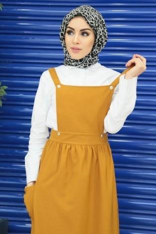- Salopet Elbise 5065-8 (1)