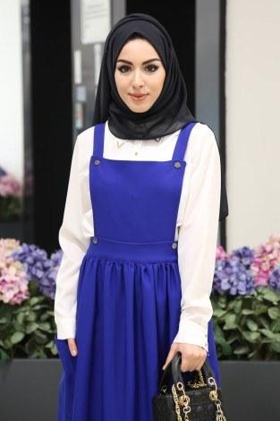- Salopet Elbise 5065-1 (1)