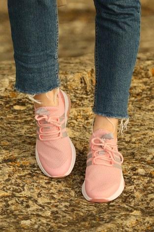 - Şeritli Spor Ayakkabı 6234-1 (1)