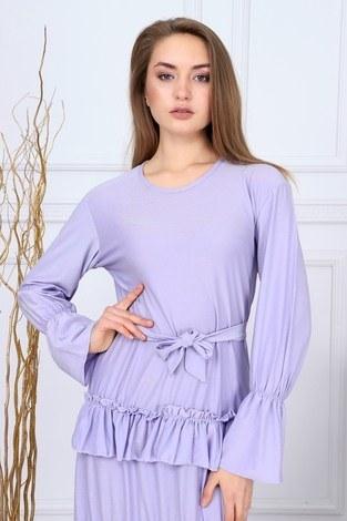 - Simli Elbise 2567-1 (1)