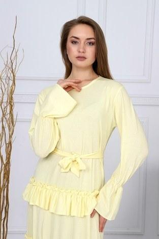 - Simli Elbise 2567-2 (1)