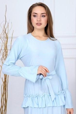 - Simli Elbise 2567-3 (1)