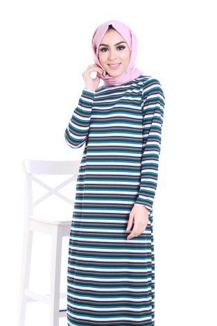 - Spor Elbise 2154-5 (1)