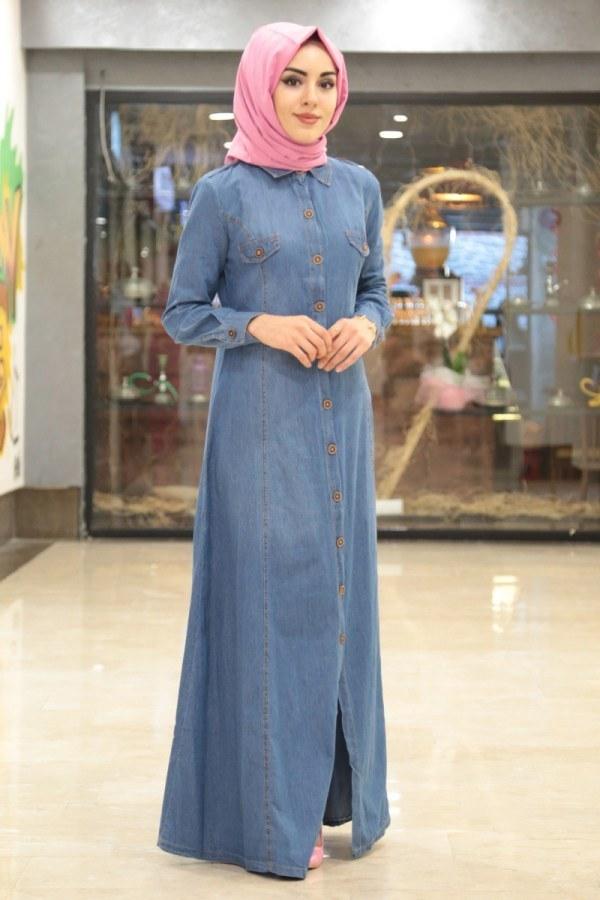 b4173c57849f6 Elbise,Kot Ürünler, Elbise,Kot Ürünler Modelleri | Modasena.com