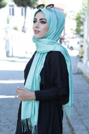d2eb1a7aa6601 Şal | Modasena.com Sayfa 5