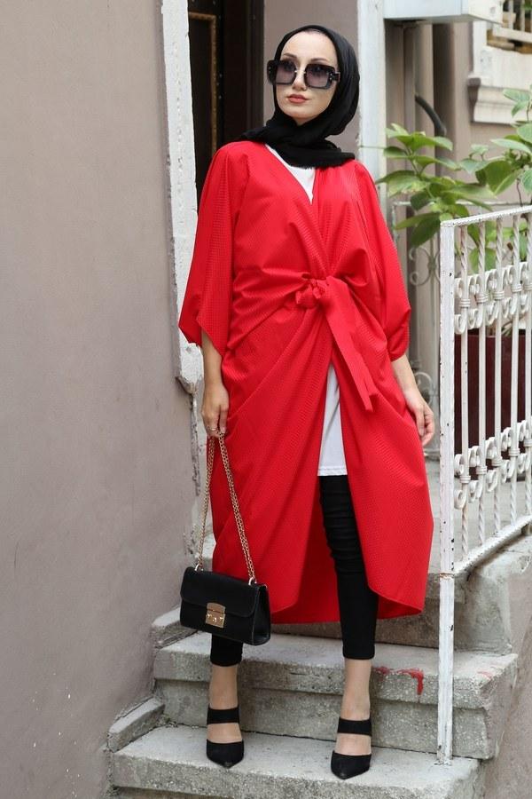 Trend Kimono 1911-04