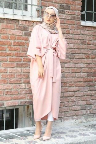 - Trend Kimono 1911-09