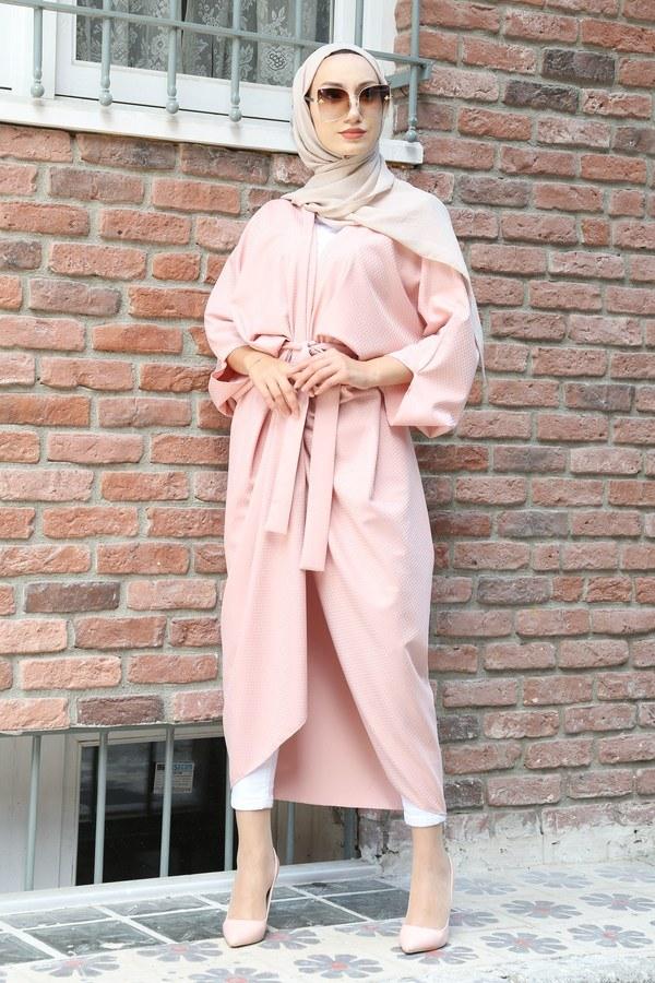 Trend Kimono 1911-09