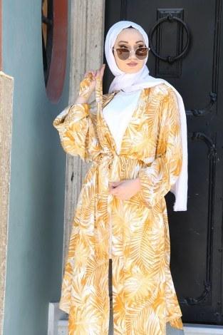 - Trend Kimono 1911-10 (1)