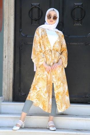 - Trend Kimono 1911-10