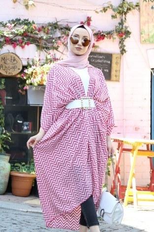 - Trend Kimono 1911-09 (1)