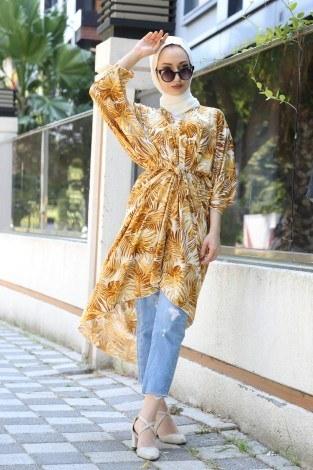 - Trend Kimono 1911-22 (1)