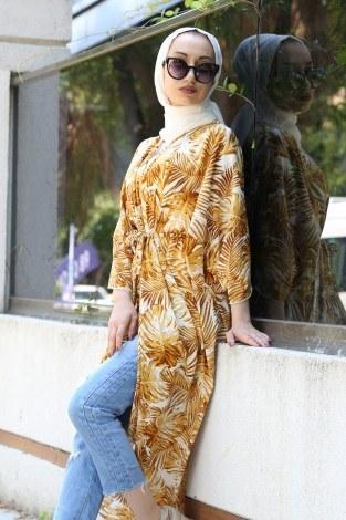 Trend Kimono 1911-22 - Thumbnail