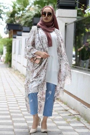 - Trend Kimono 1911-30 (1)