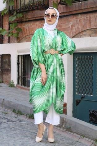 - Trend Kimono 1911-34