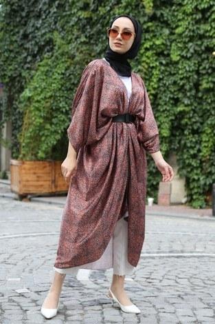 - Trend Kimono 1911-35