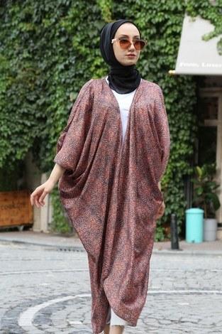 - Trend Kimono 1911-35 (1)