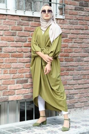 Trend Kimono 1911-85 - Thumbnail
