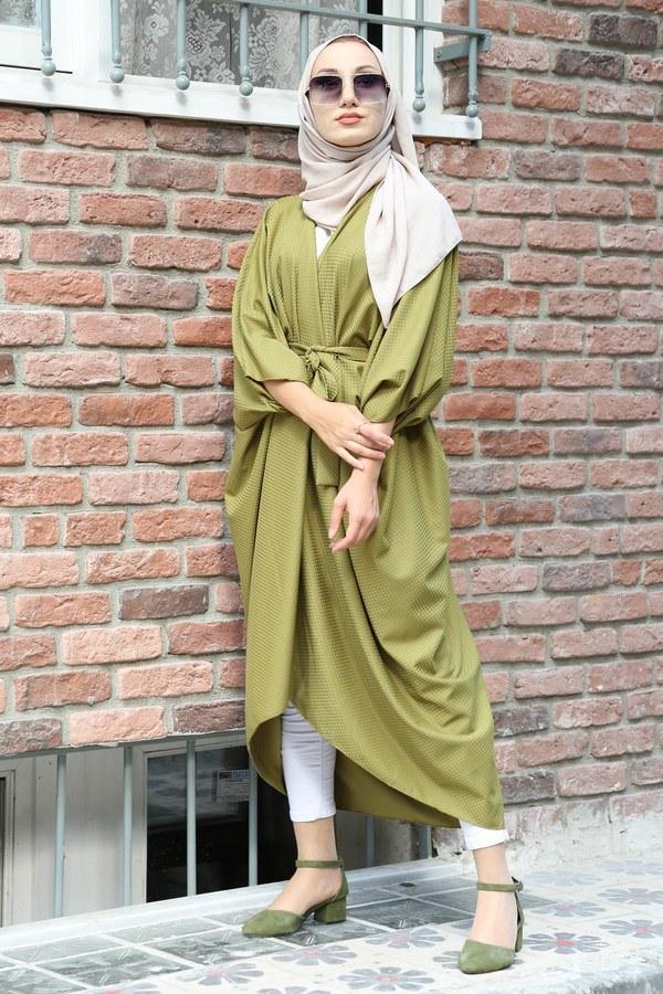 Trend Kimono 1911-85
