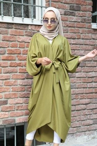- Trend Kimono 1911-85 (1)