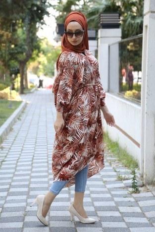 - Trend Kimono 1911-16 (1)