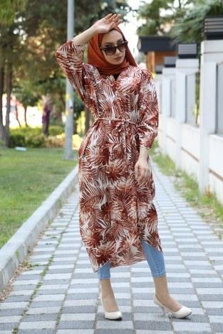 - Trend Kimono 1911-16