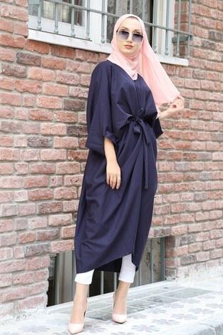 - Trend Kimono 1911-02
