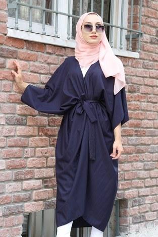 - Trend Kimono 1911-02 (1)