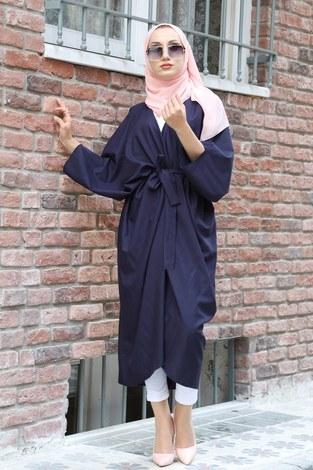 Trend Kimono 1911-02 - Thumbnail