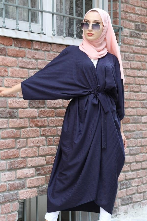 Trend Kimono 1911-02
