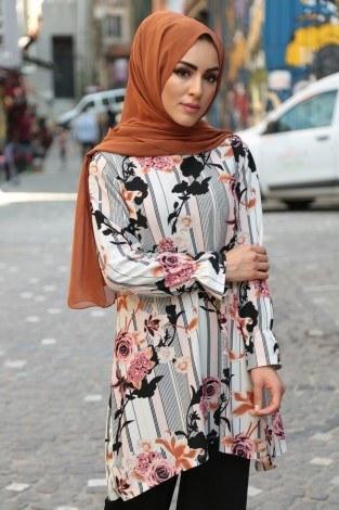 80057752b5758 Elbise,2016 İLKBAHAR-YAZ, Elbise,2016 İLKBAHAR-YAZ Modelleri ...