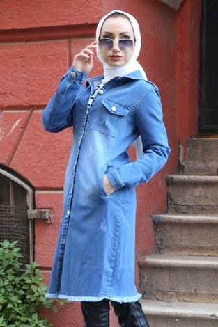 - Uzun Kot Ceket 0550-1 (1)