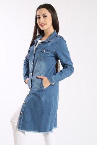 - Uzun Kot Ceket 0550-2 (1)